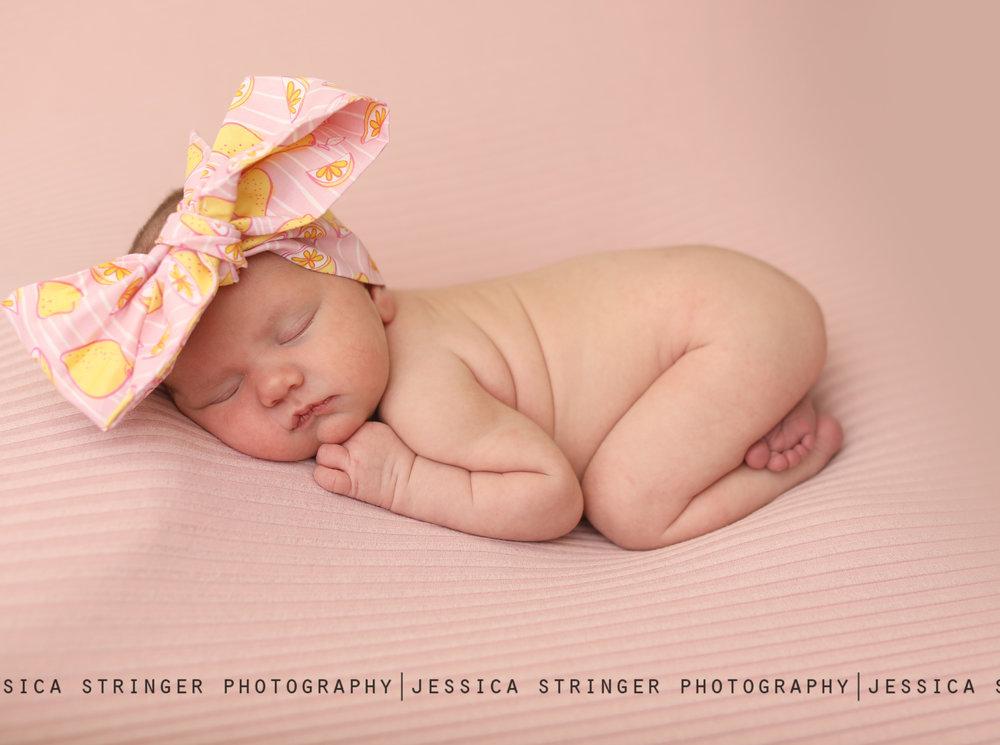 baby photos in rochester ny