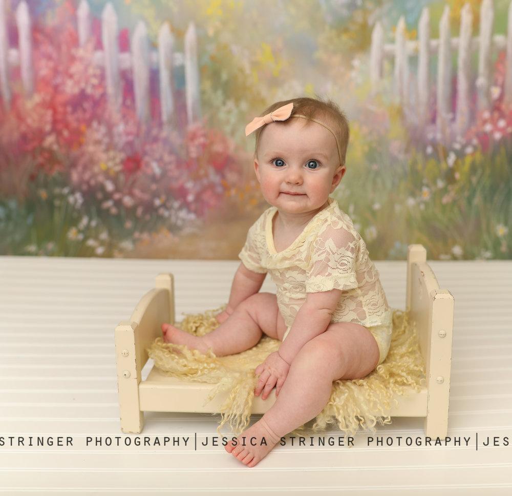 family photos in rochester ny