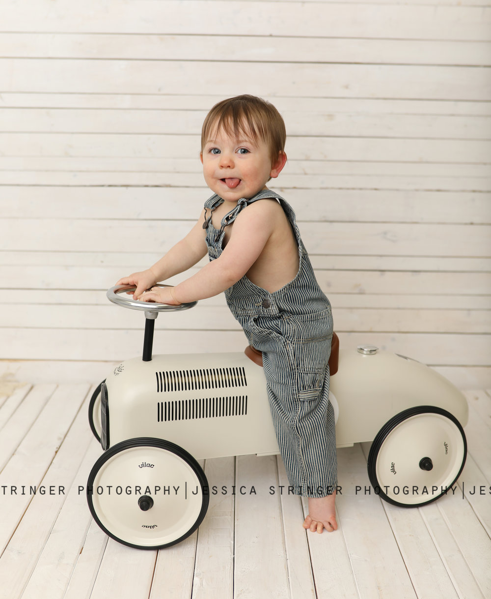 best baby photographer rochester ny