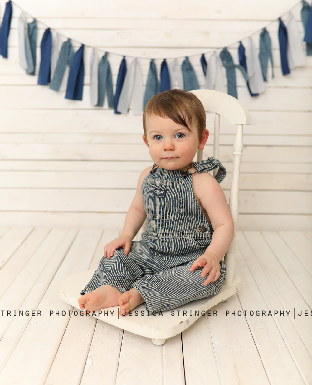 first birthday photo sessions in rochester ny