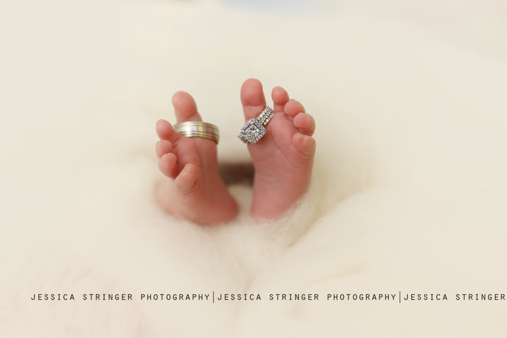 rochester syracuse buffalo ny infant baby cake smash photographers
