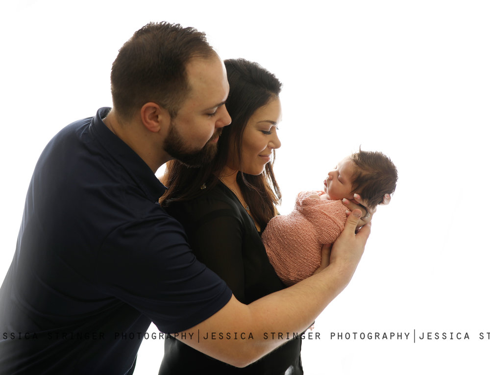 Family photographs in rochester ny