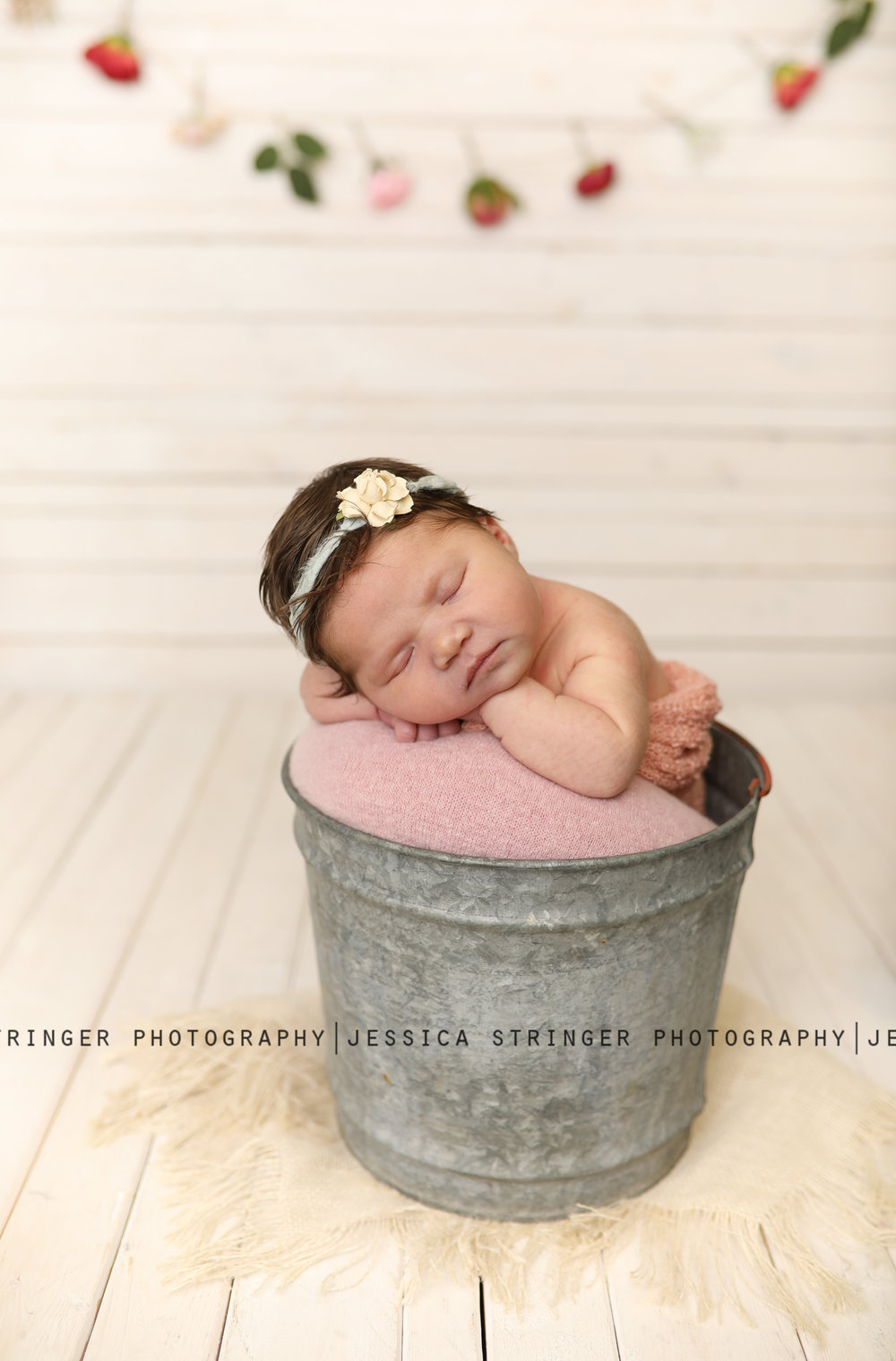 newborn baby child photographer rochester ny