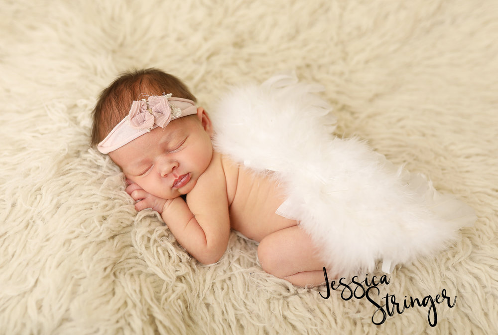 newborn photo ideas rochester ny