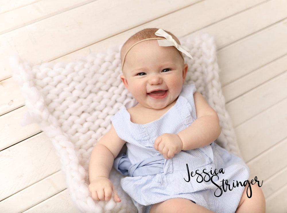 MILESTONE/BABY GALLERY - CLICK HERE