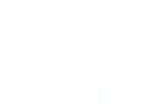 Chalet Workshop
