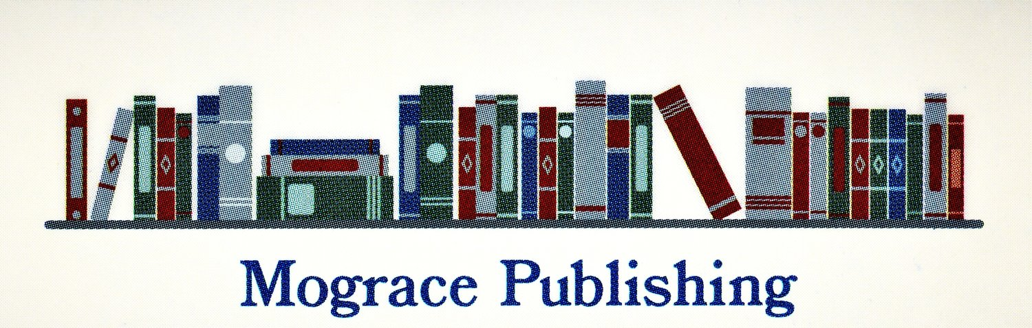 Mograce Publishing