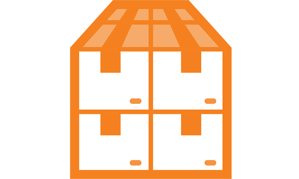 boxes-4up_sized1000.png