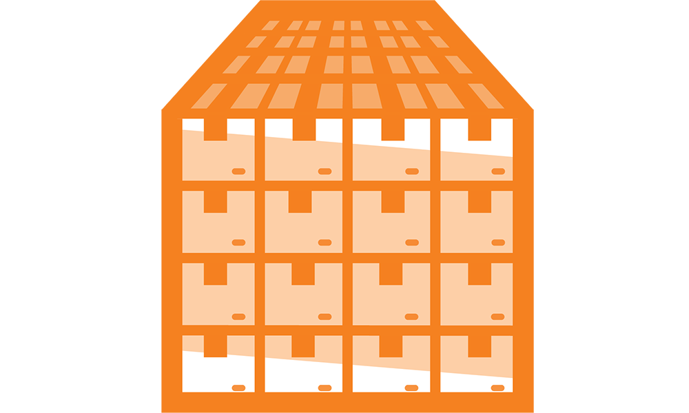 boxes-16up_sized1000.png