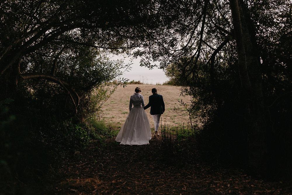 Charlie & Erin Wedding 0657.JPG