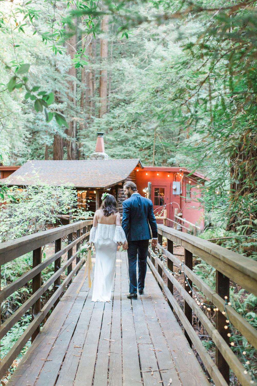 Jen&Bryan,MuguetPhoto-155.jpg