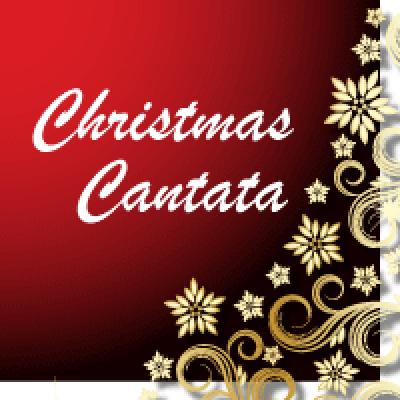 Christmas Cantata.Christmas Cantata Fbc Sharon