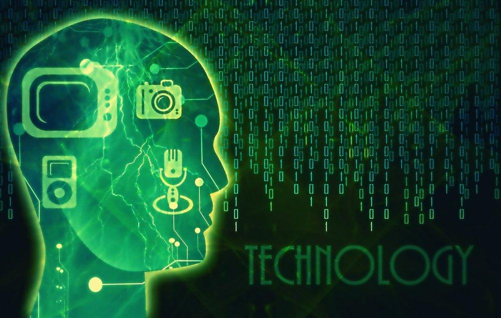 technology-784046_1920.jpg