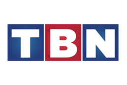 Trinity Broadcast Network