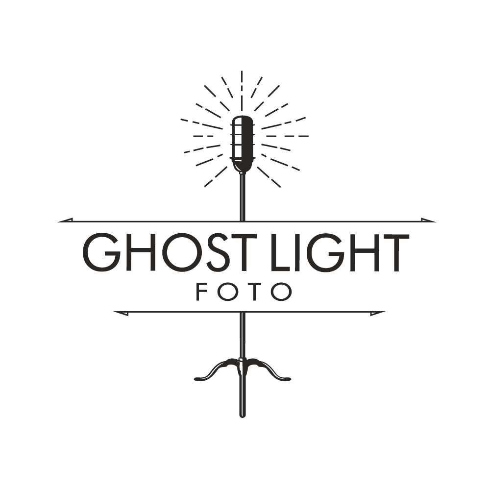 Ghost Light Foto