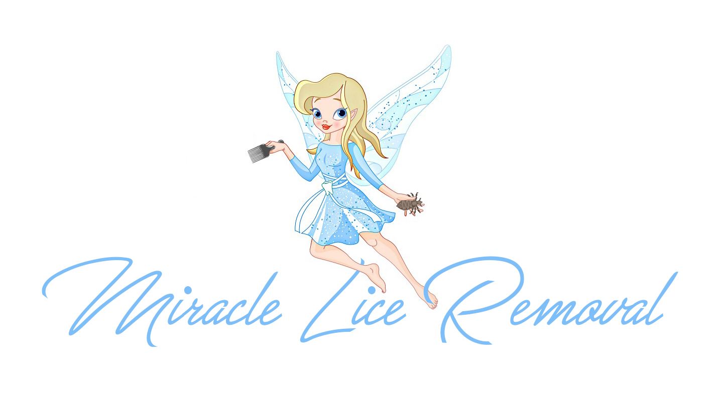 Miracle Lice Removal