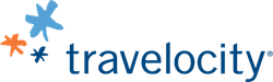travelocity-logo.png