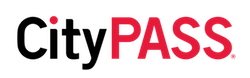 citypass-logo.png