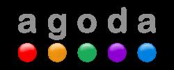 Agoda-logo-2.png