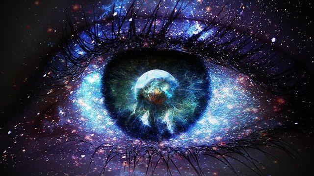 Vision-Of-The-Future_Soul's-Purpose.jpg