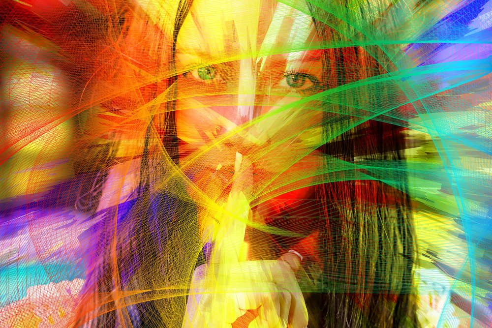You Are An Empath_5 Tips To Help You Attain Empathic Balance