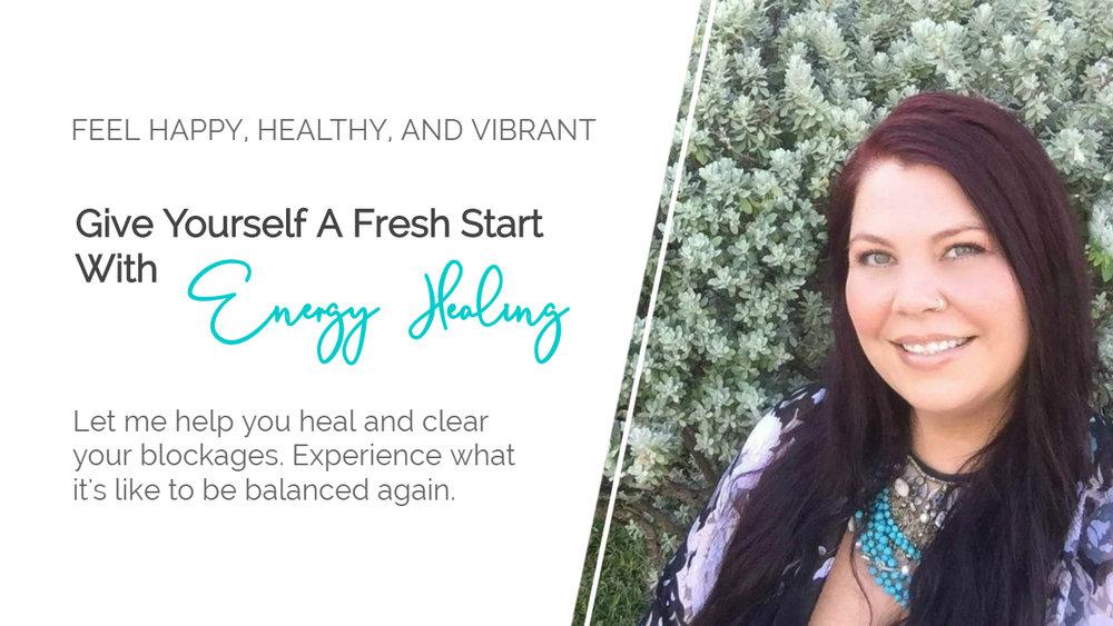 Energy Healing_Ad Page Top Image_1280x720 (1).jpg