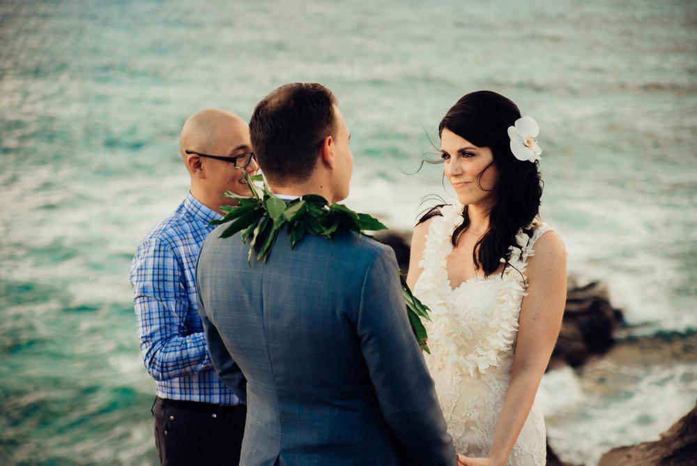 Maui Elopement 3
