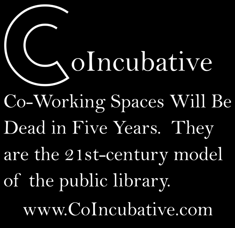 coworkingspaces.png