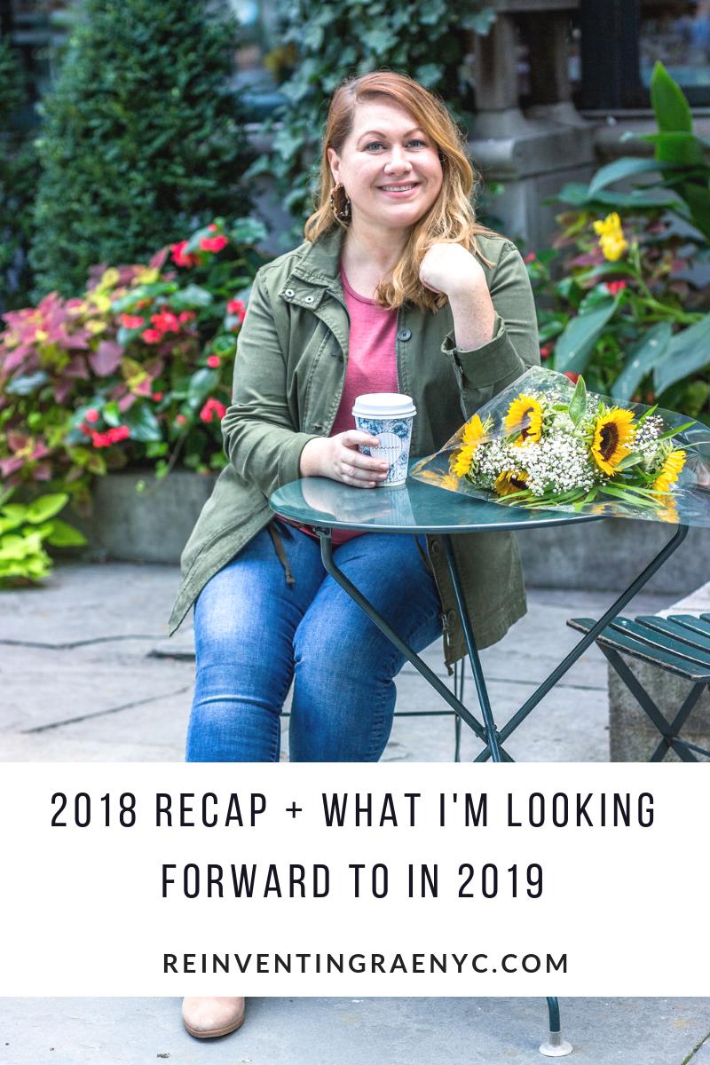2018 recap blog image