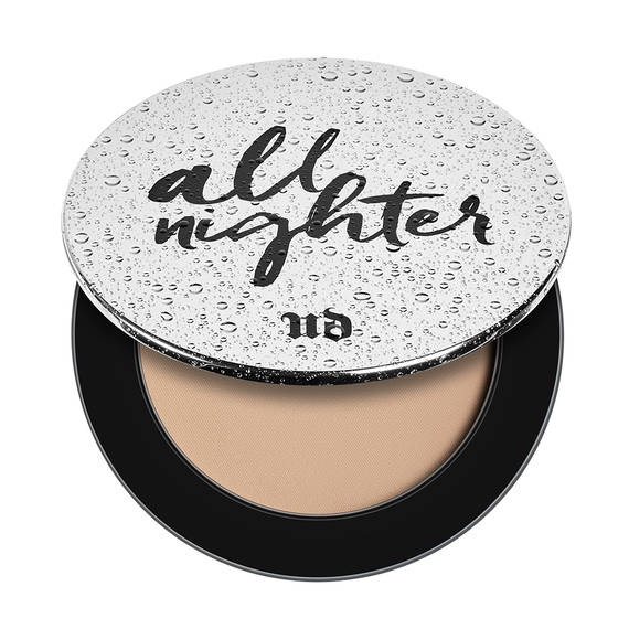 Urban Decay All Nighter Setting Powder