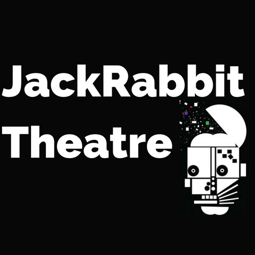 JackRabbit Theatre