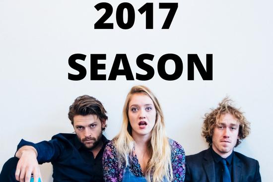 2017 SEASON.png