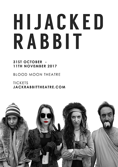 HiJacked Rabbit - JR Website Image.jpg