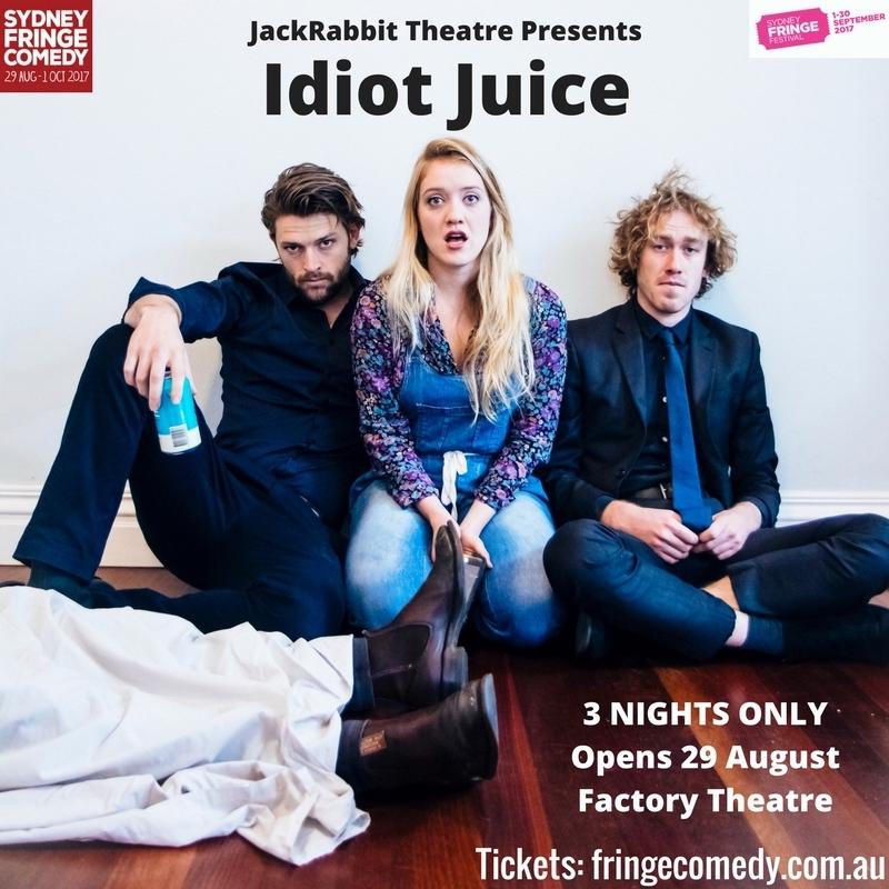 idiot juice (1).jpg