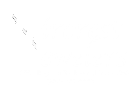 Fircrest Jewelers