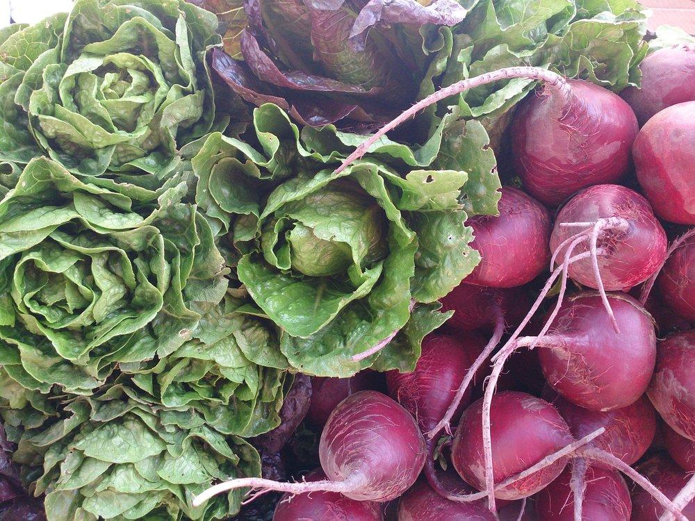 vegetables-663740_1920.jpg