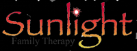 Sunlight Family Therapy, LLC