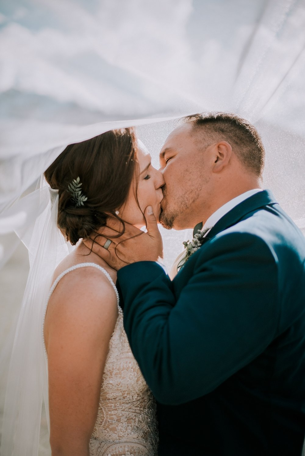 bride and groom breckenridge colorado, breckenridge colorado wedding, breckenridge colorado wedding photographer, the church at agape outpost wedding, agape outpost wedding photographer