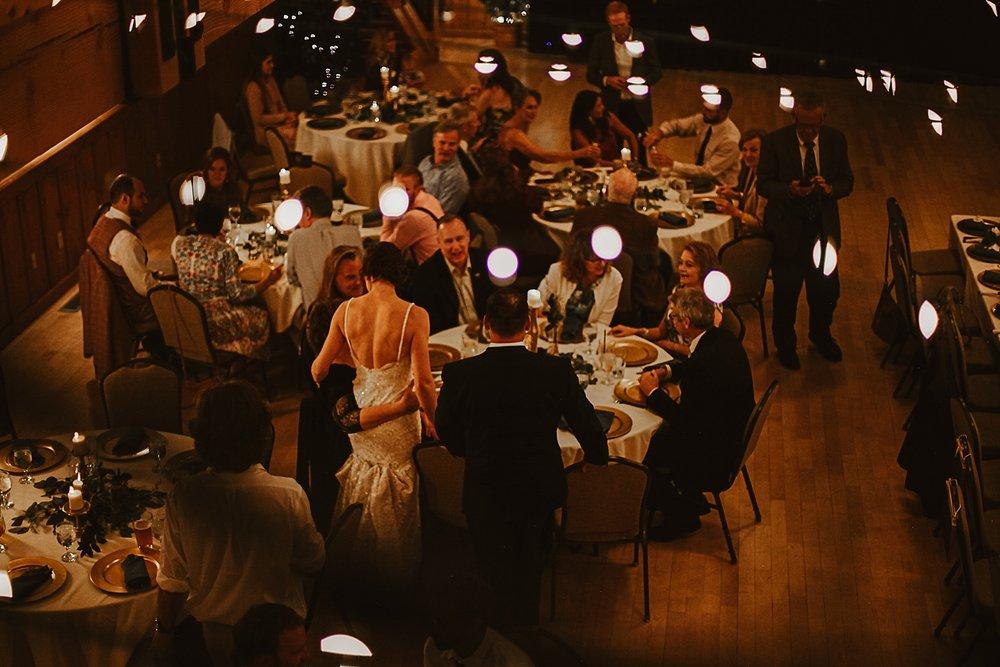 silverthorne pavillion wedding reception, silverthorne pavillion wedding, silverthorne pavillion wedding photographer, silverthorne colorado wedding photographer