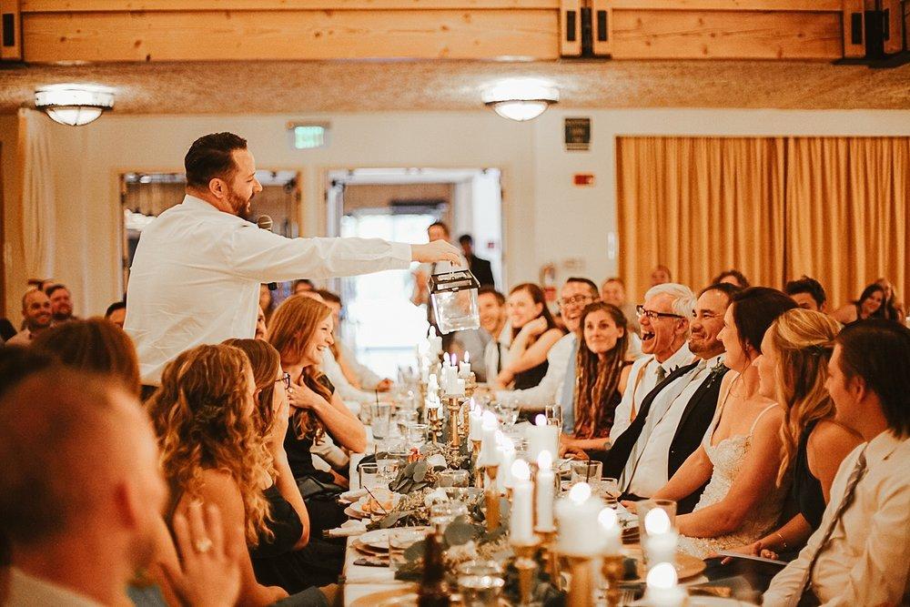 silverthorne pavillion wedding reception, silverthorne colorado wedding photographer, silverthorne pavillion wedding, silverthorne pavillion wedding photographer