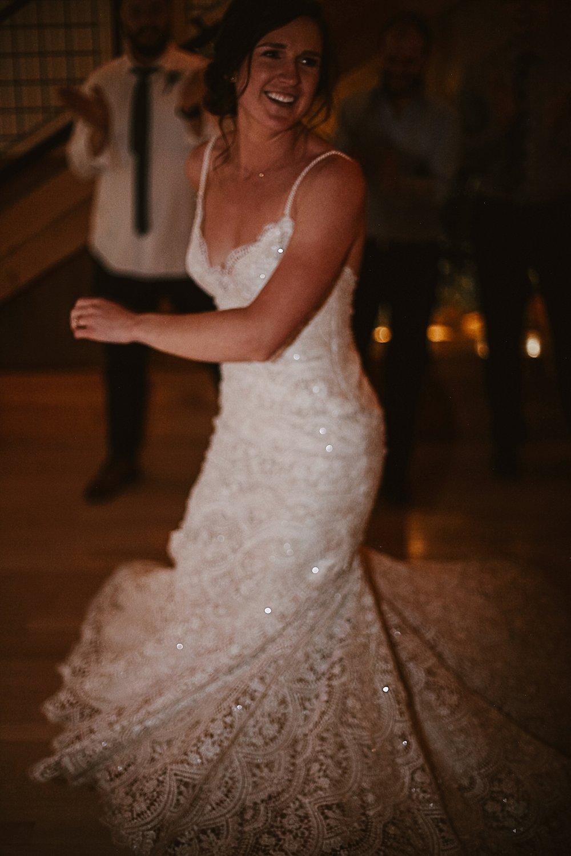 bride dancing, silverthorne colorado wedding photographer, silverthorne pavillion wedding, silverthorne pavillion wedding photographer, silverthorne pavillion wedding reception