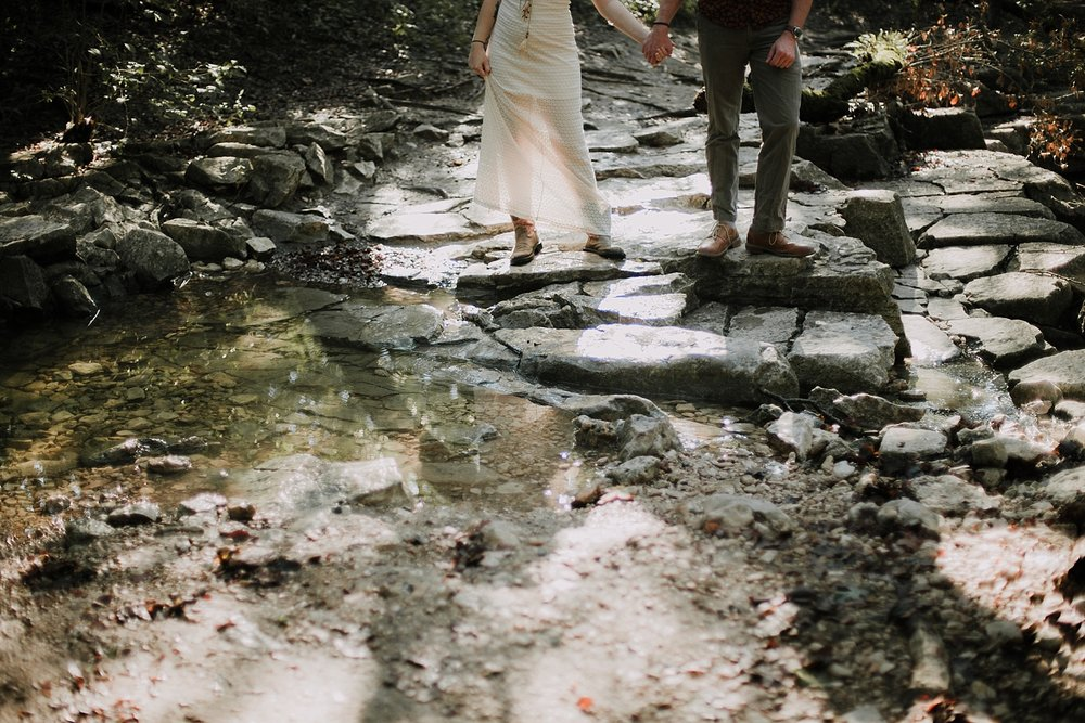 couple hiking, austin texas wedding photographer, dripping springs texas wedding photographer, south africa intimate wedding photographer, paris france intimate wedding photographer