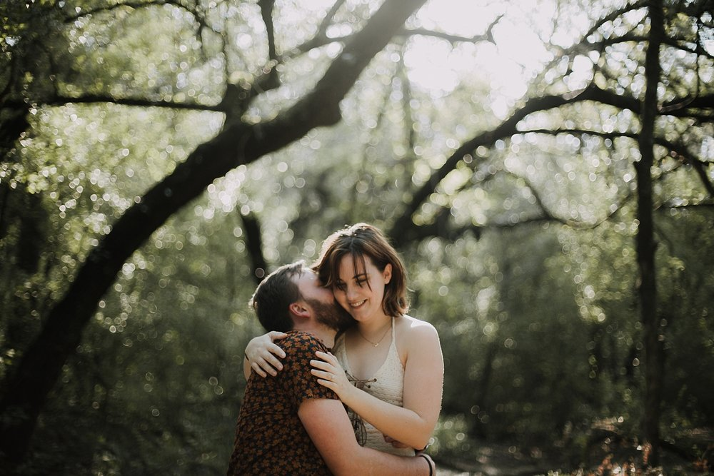 couple hugging, austin texas wedding photographer, dripping springs texas wedding photographer, paris france intimate wedding photographer, south africa intimate wedding photographer