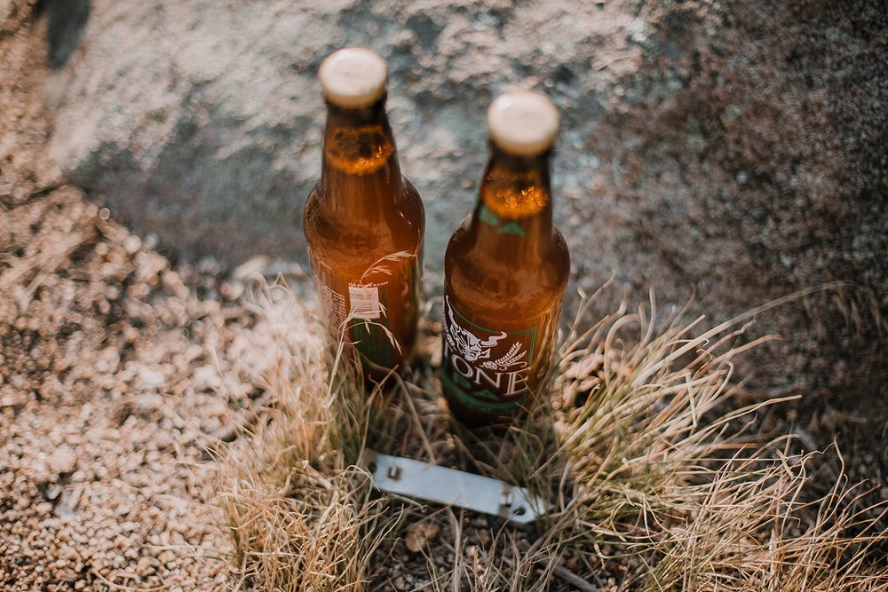 elopement beers, self solemnizing elopement, boulder colorado elopement, boulder colorado elopement photographer, nederland colorado elopement photographer, realization point elopement
