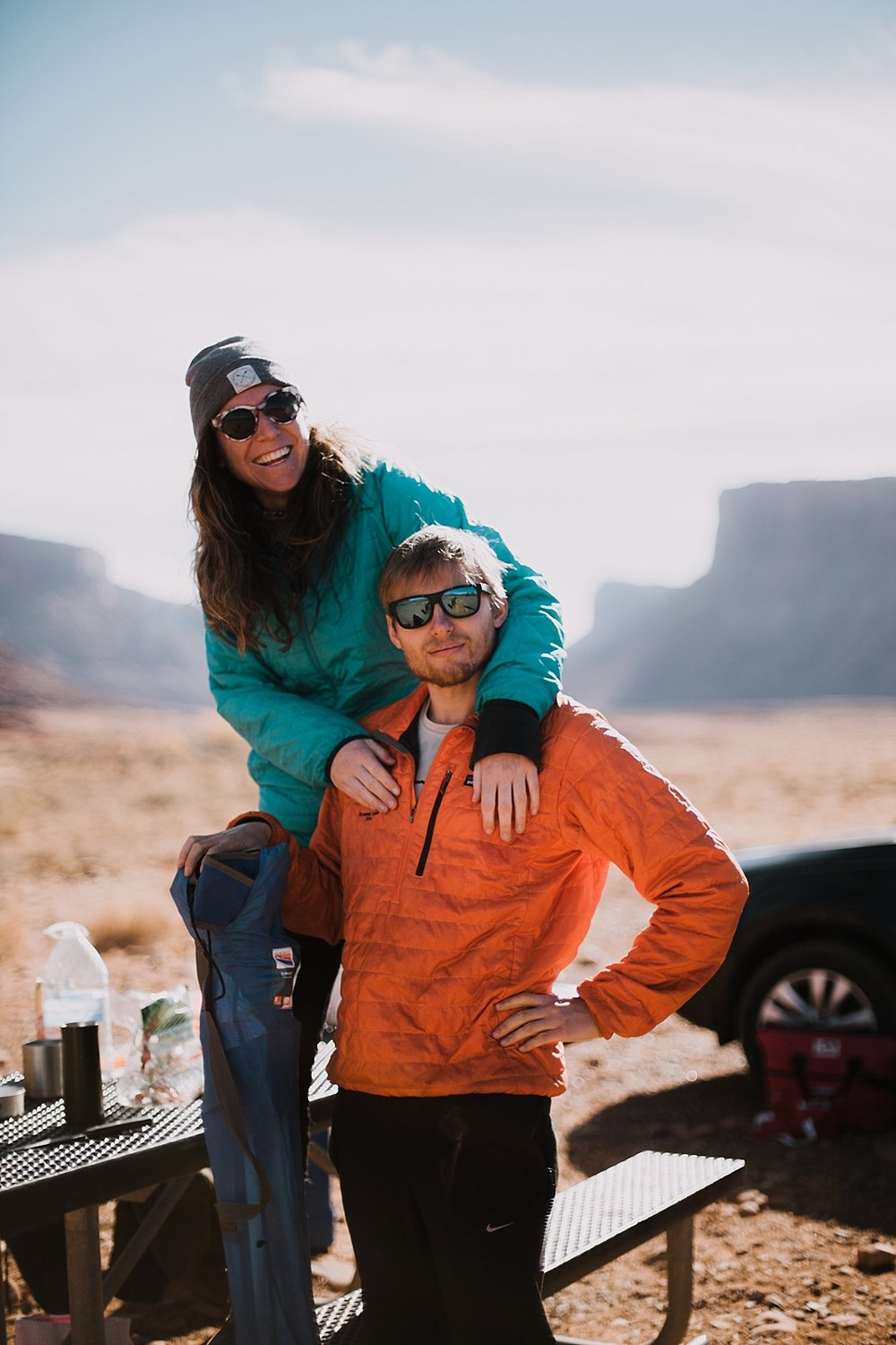 moab-photographer-camp-couples-adventure-session_0004.jpg