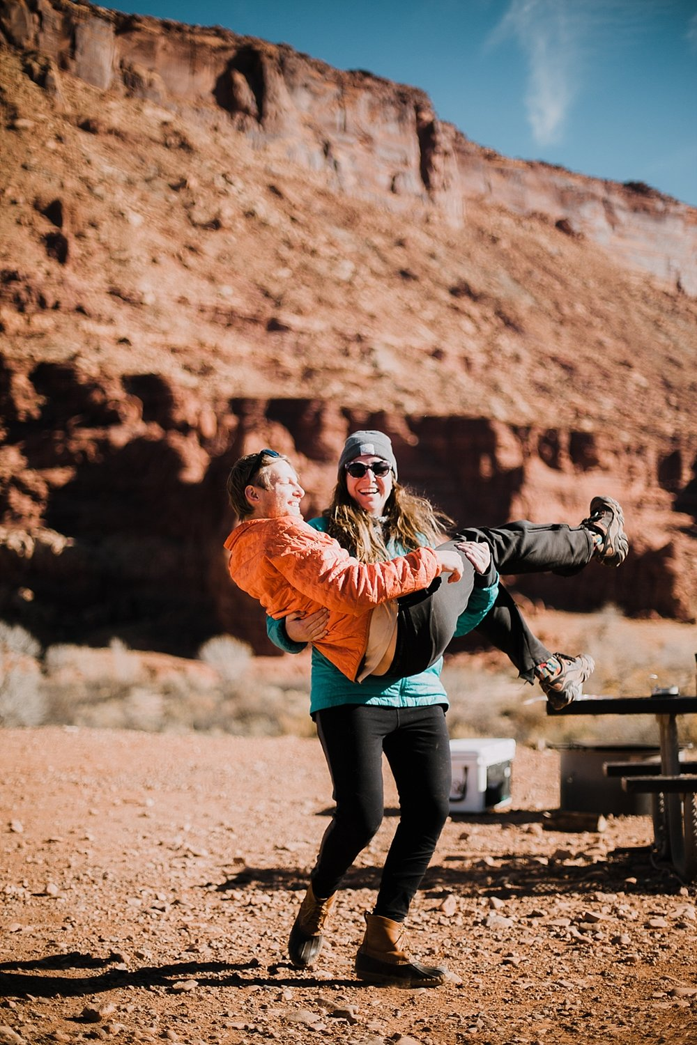 moab-photographer-camp-couples-adventure-session_0006.jpg