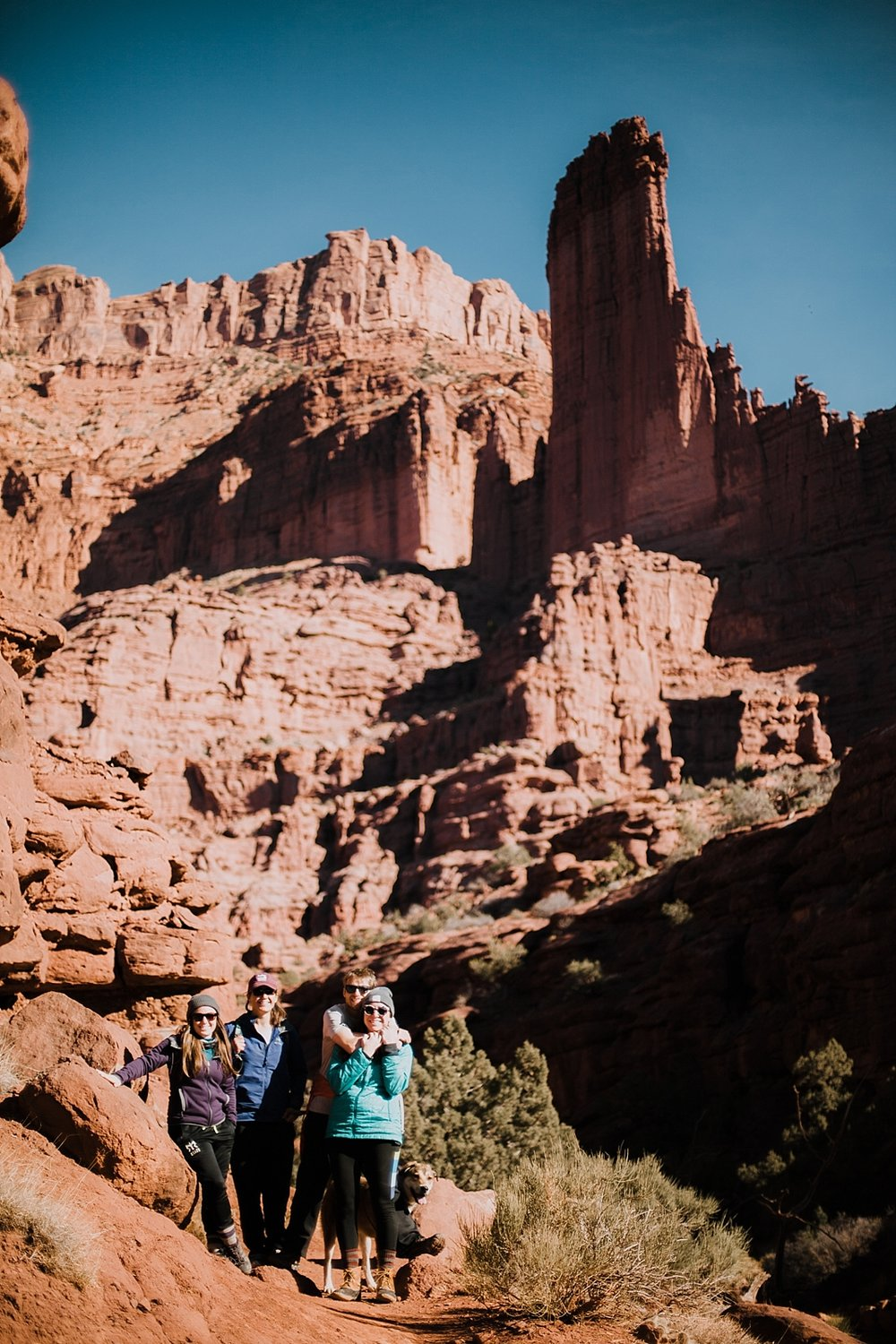 moab-photographer-camp-couples-adventure-session_0010.jpg