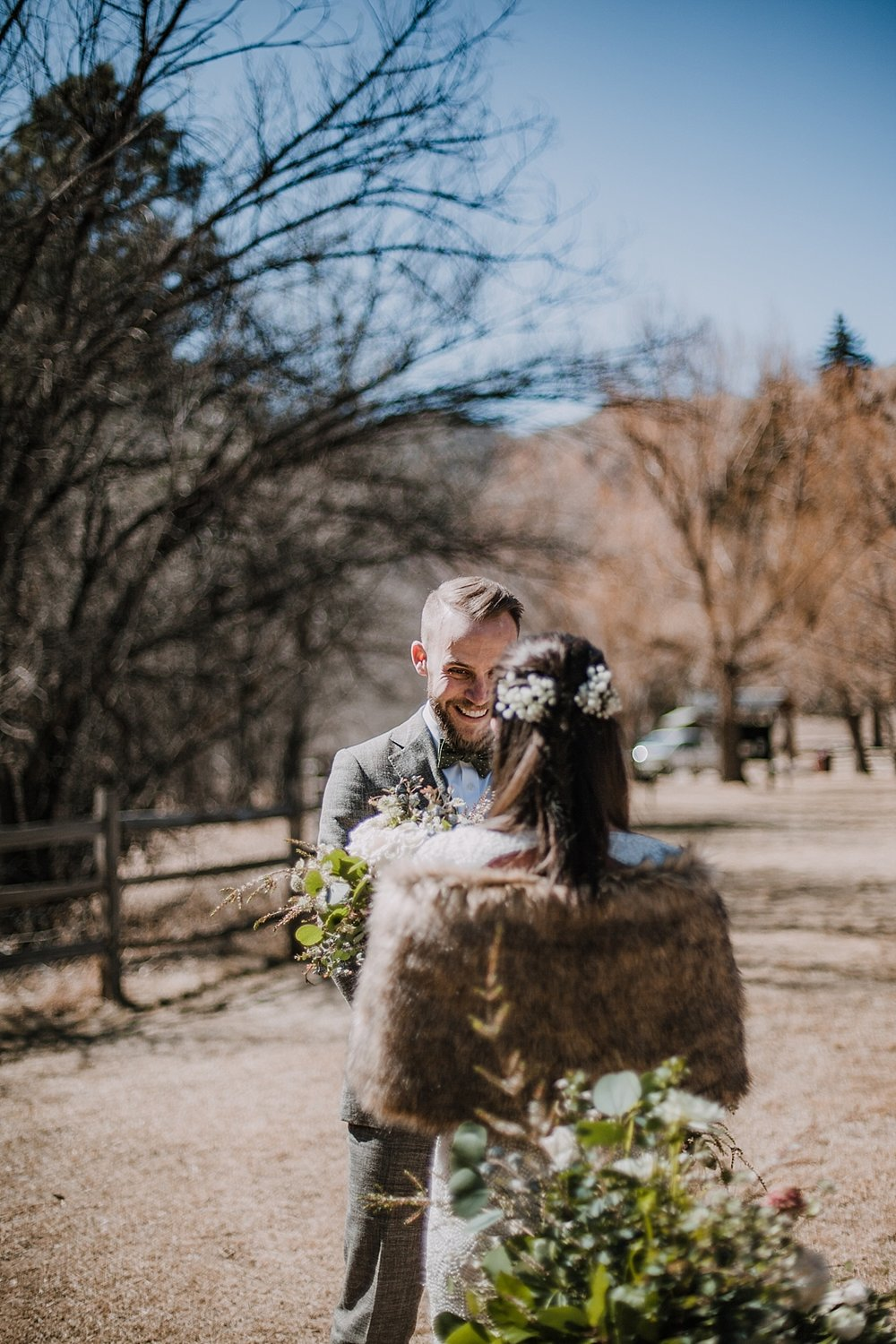 self solemnizing elopement, gateway natural area elopement, seaman reservoir elopement, fort collins colorado elopement, colorado elopement, fort collins wedding photographer, self solemnize