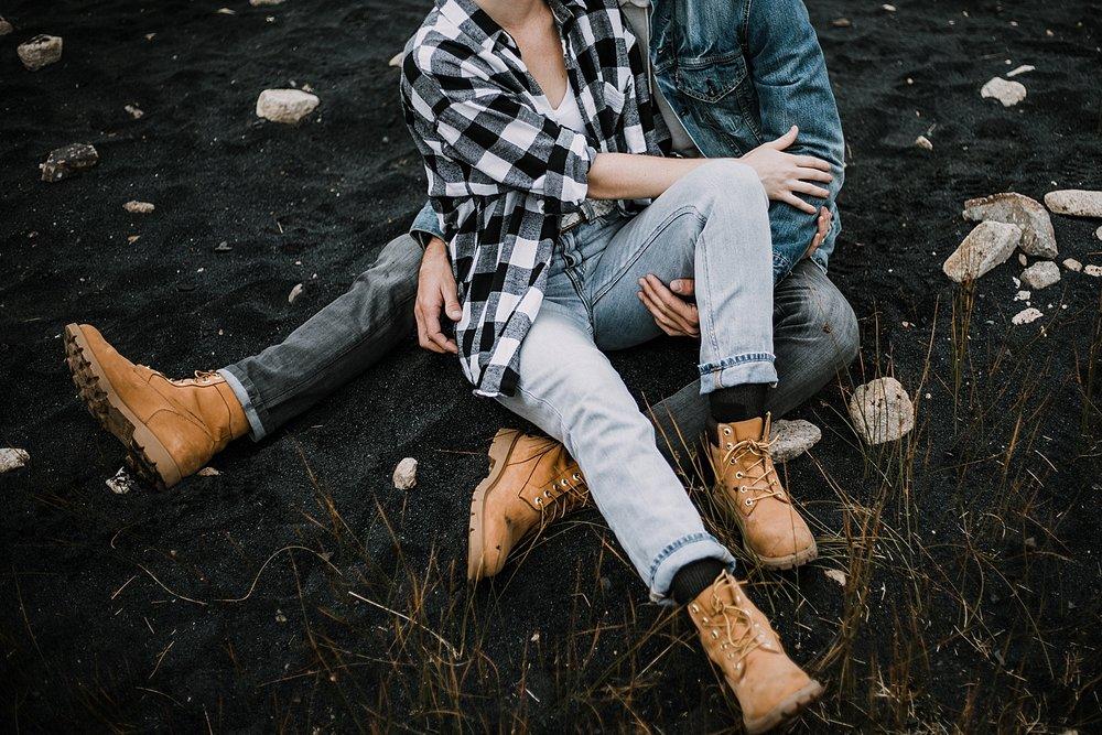 colorado mining ruins, hike mayflower gulch, mayflower gulch proposal, mayflower gulch elopement, mayflower gulch wedding, mayflower gulch engagments, leadville elopement, leadville wedding