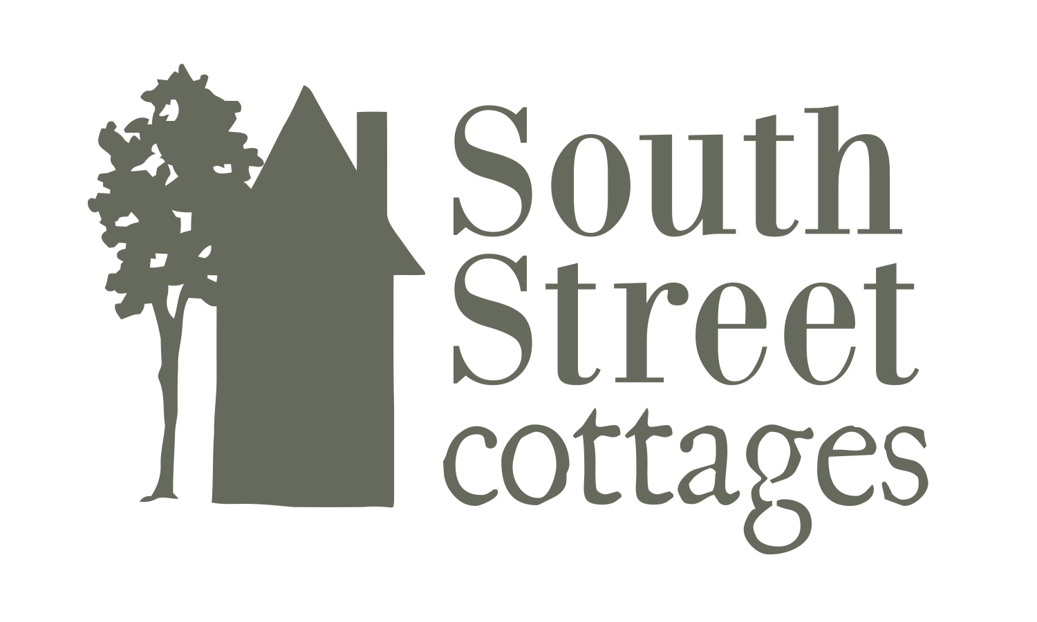 South Street Cottages
